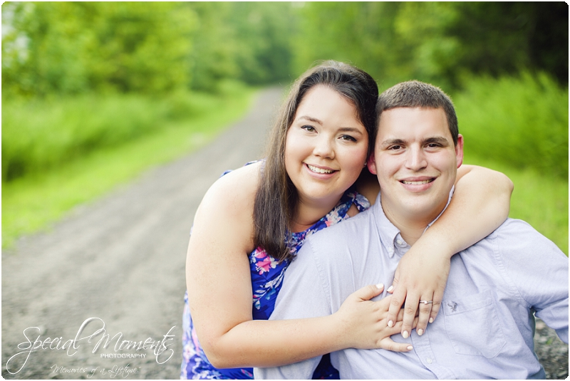 southern engagement pictures, outdoor engagement pictures, fort smith arkansas photographer_0009