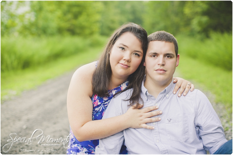 southern engagement pictures, outdoor engagement pictures, fort smith arkansas photographer_0010