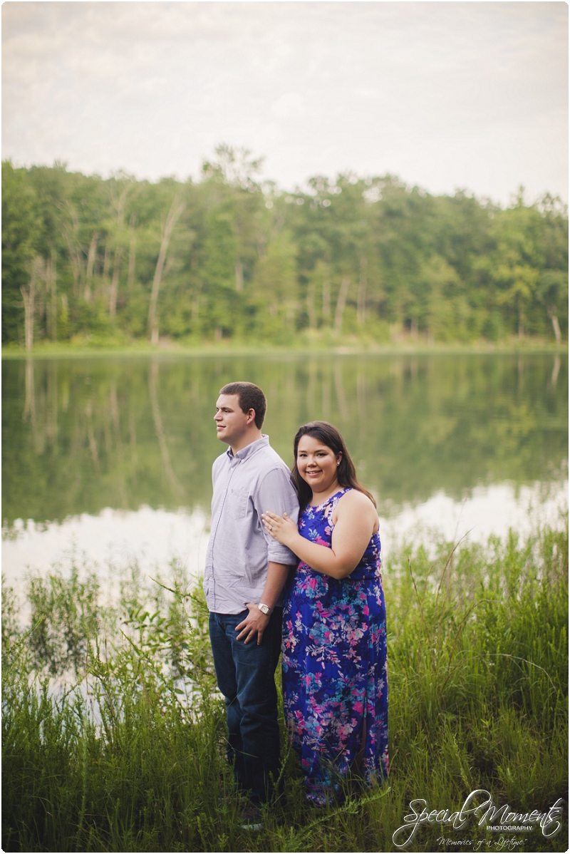 southern engagement pictures, outdoor engagement pictures, fort smith arkansas photographer_0011