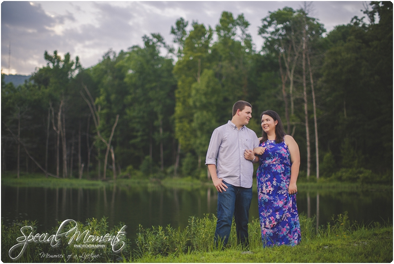 southern engagement pictures, outdoor engagement pictures, fort smith arkansas photographer_0012