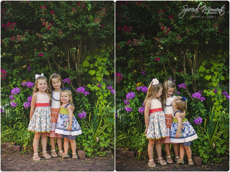 southern family pictures, ft smith family photography, family portraits_0062
