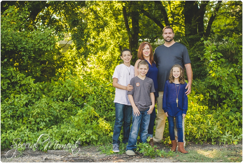 southern family portraits, fort smith arkansas photographer , ft smith photography_0000