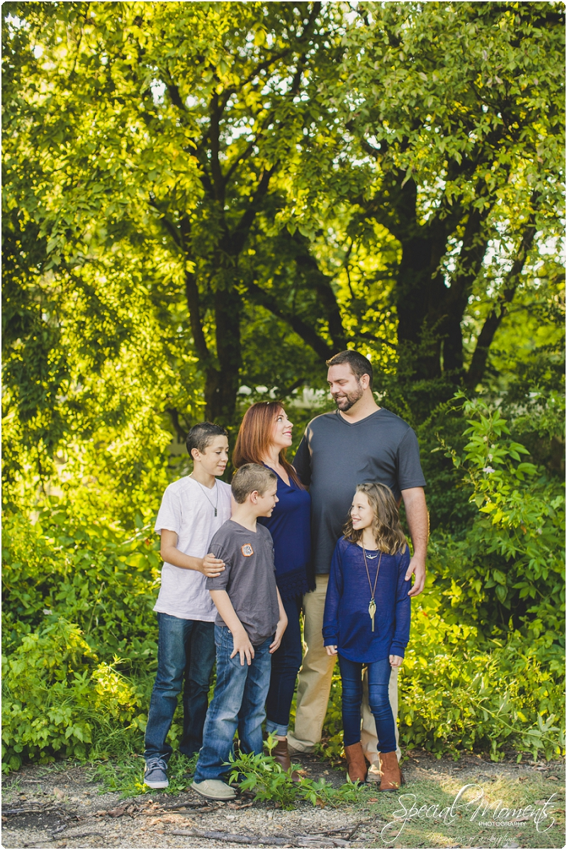 southern family portraits, fort smith arkansas photographer , ft smith photography_0001