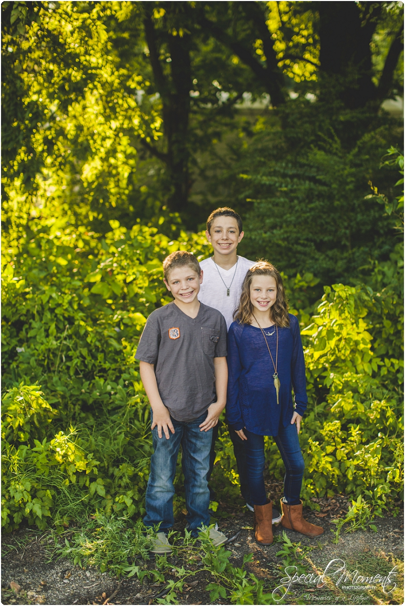 southern family portraits, fort smith arkansas photographer , ft smith photography_0005