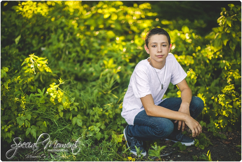 southern family portraits, fort smith arkansas photographer , ft smith photography_0006