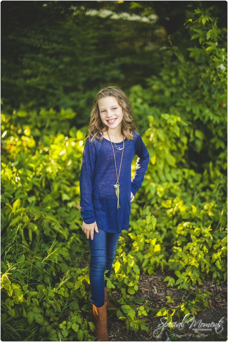 southern family portraits, fort smith arkansas photographer , ft smith photography_0008