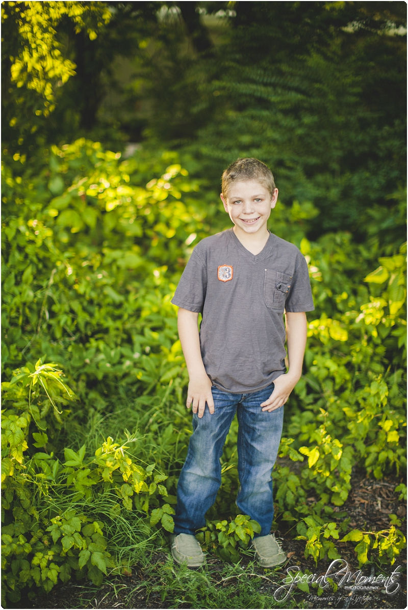 southern family portraits, fort smith arkansas photographer , ft smith photography_0010