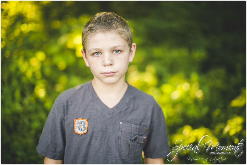 southern family portraits, fort smith arkansas photographer , ft smith photography_0011