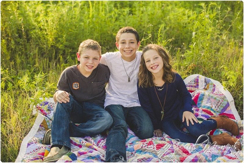 southern family portraits, fort smith arkansas photographer , ft smith photography_0012