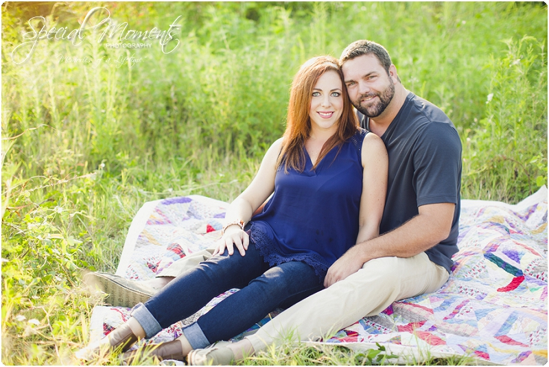 southern family portraits, fort smith arkansas photographer , ft smith photography_0013