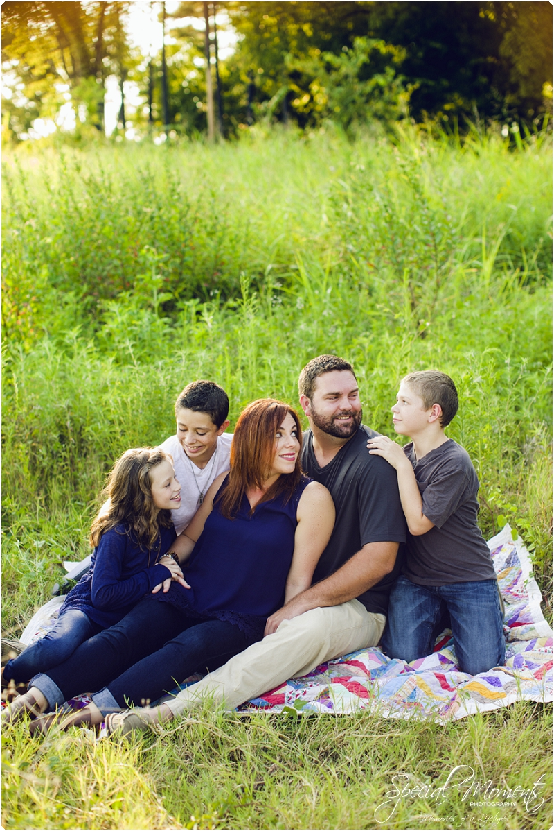 southern family portraits, fort smith arkansas photographer , ft smith photography_0014