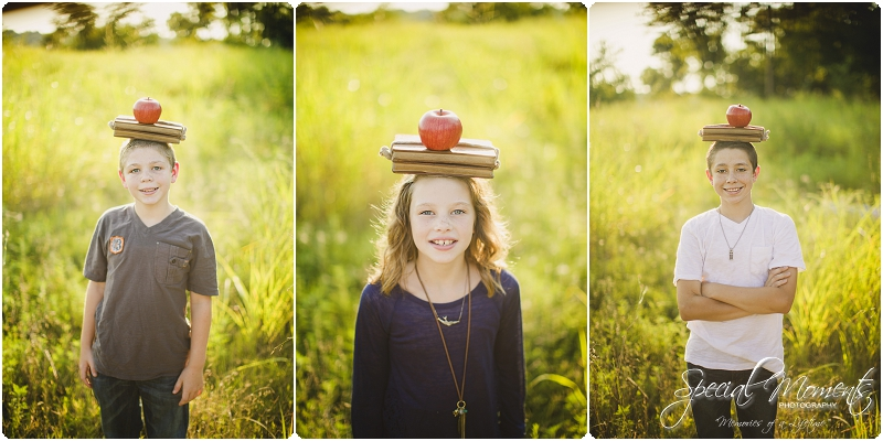 southern family portraits, fort smith arkansas photographer , ft smith photography_0015