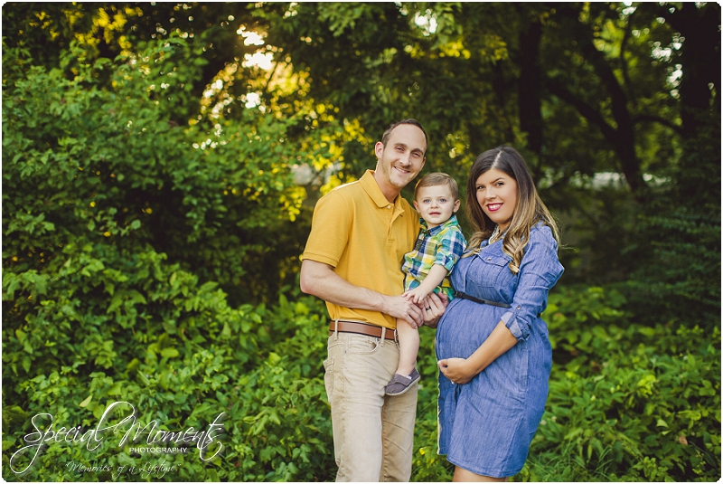 southern family portraits, fort smith arkansas photographer , ft smith photography_0017