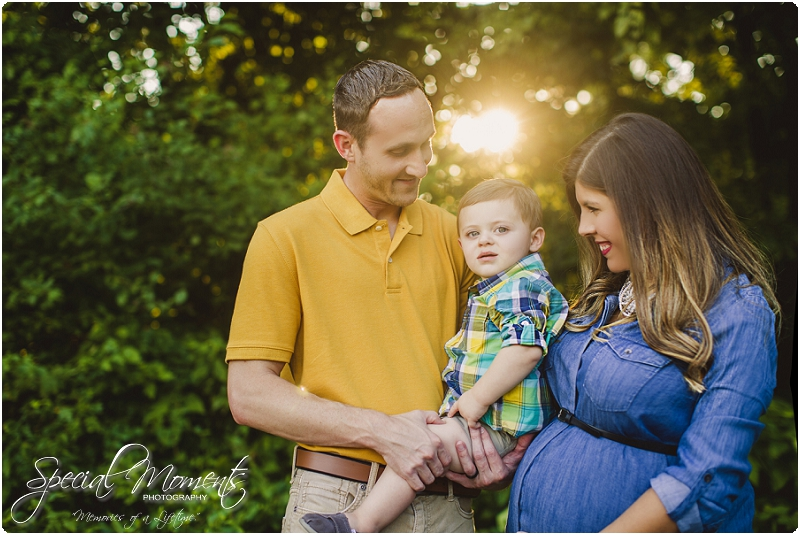 southern family portraits, fort smith arkansas photographer , ft smith photography_0018