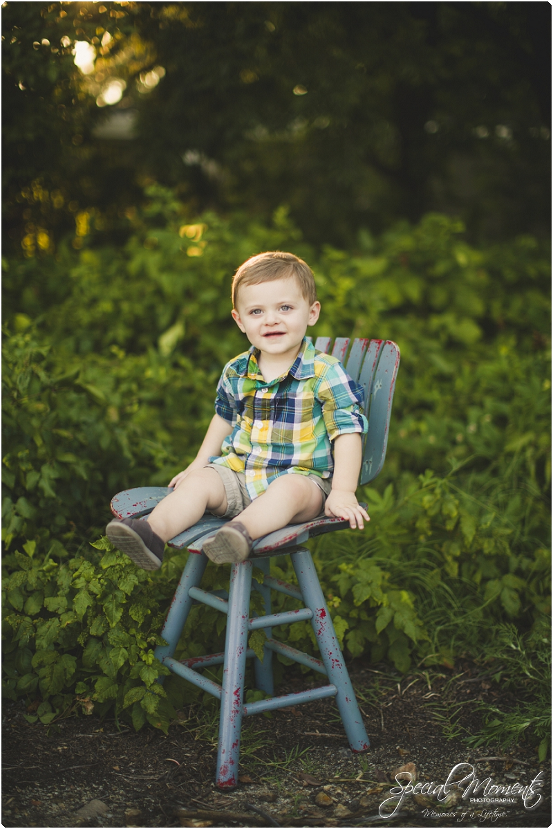 southern family portraits, fort smith arkansas photographer , ft smith photography_0019