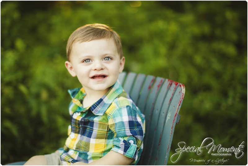 southern family portraits, fort smith arkansas photographer , ft smith photography_0020