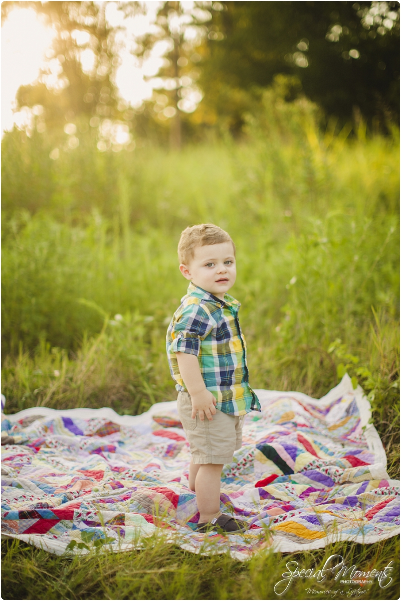 southern family portraits, fort smith arkansas photographer , ft smith photography_0022
