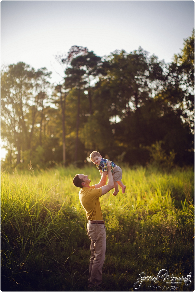 southern family portraits, fort smith arkansas photographer , ft smith photography_0023