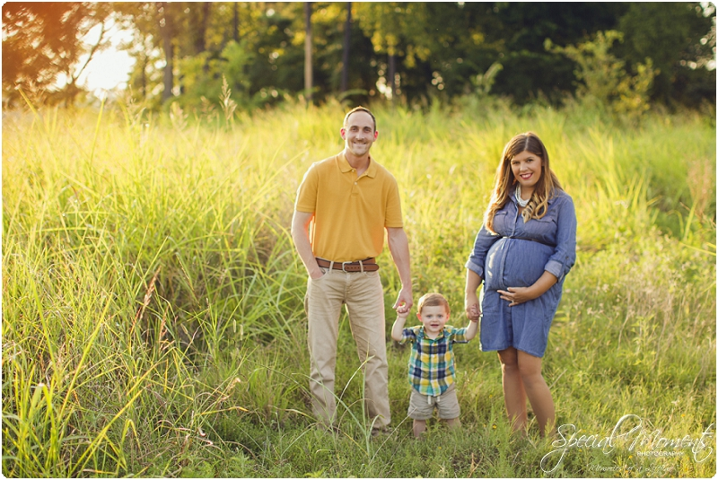 southern family portraits, fort smith arkansas photographer , ft smith photography_0024