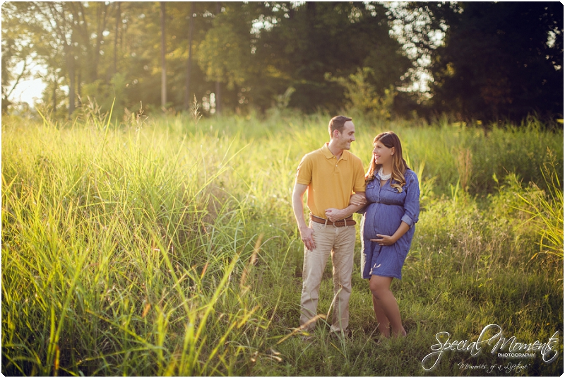 southern family portraits, fort smith arkansas photographer , ft smith photography_0027