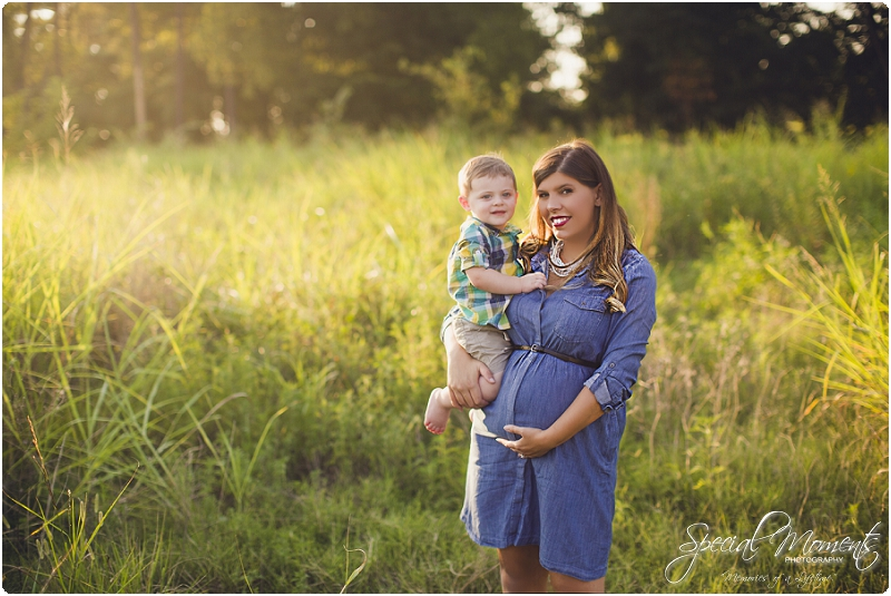 southern family portraits, fort smith arkansas photographer , ft smith photography_0029