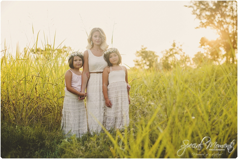 southern family portraits, fort smith arkansas photographer , ft smith photography_0034