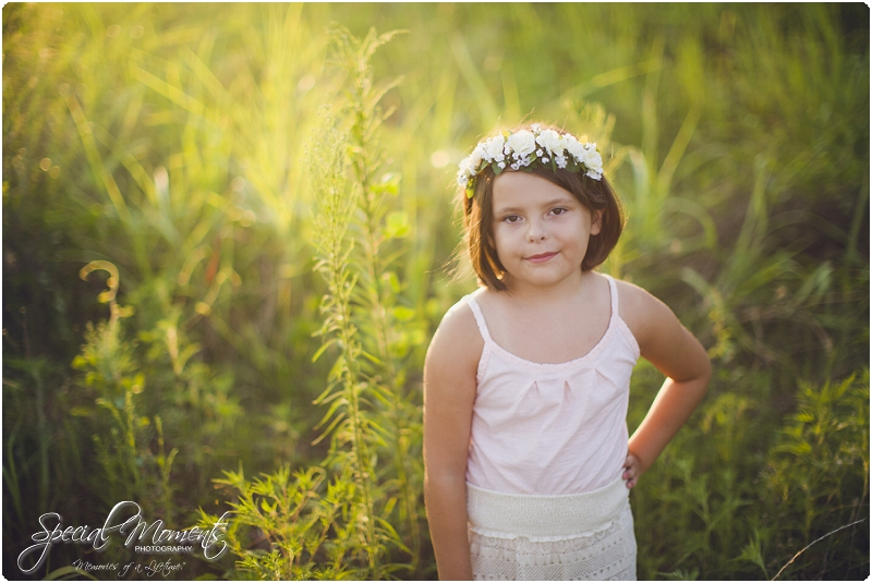 southern family portraits, fort smith arkansas photographer , ft smith photography_0035