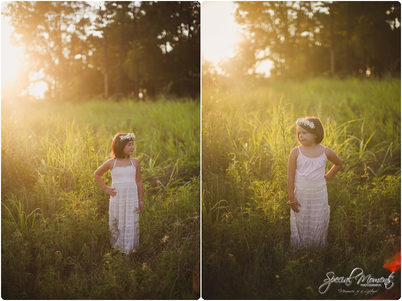 southern family portraits, fort smith arkansas photographer , ft smith photography_0038