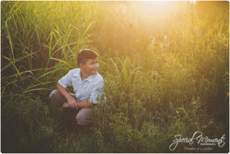 southern family portraits, fort smith arkansas photographer , ft smith photography_0039