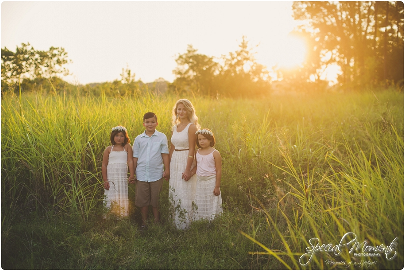 southern family portraits, fort smith arkansas photographer , ft smith photography_0040