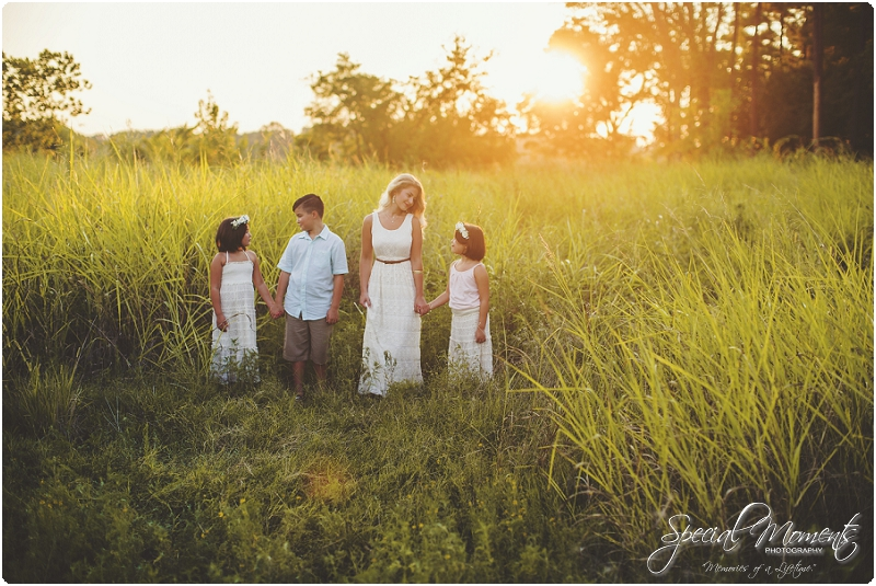 southern family portraits, fort smith arkansas photographer , ft smith photography_0041