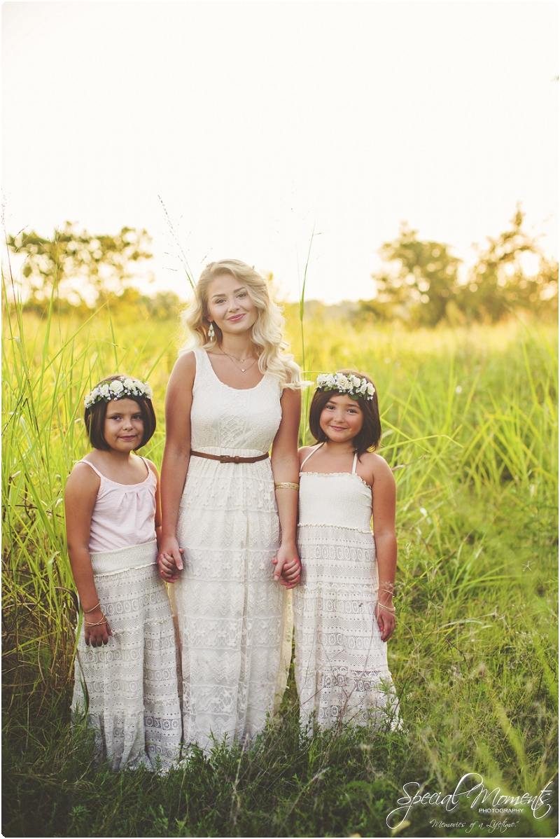 southern family portraits, fort smith arkansas photographer , ft smith photography_0043