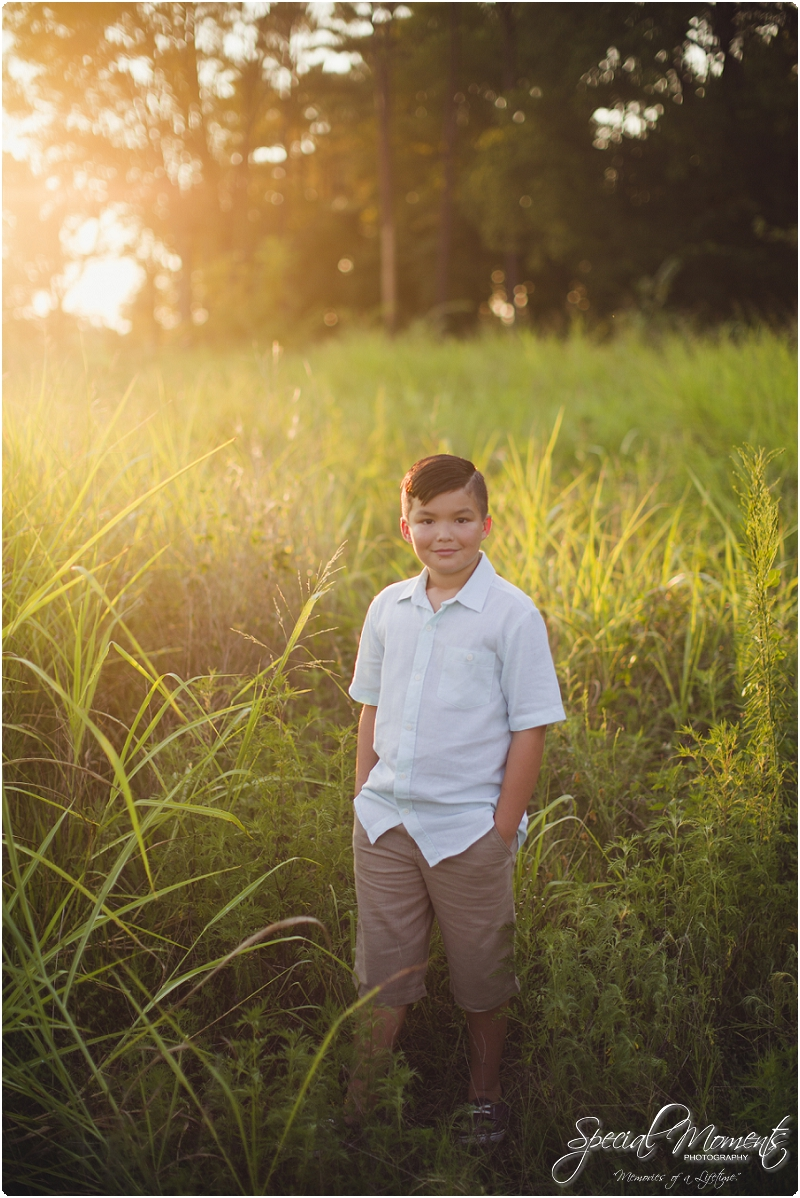 southern family portraits, fort smith arkansas photographer , ft smith photography_0045