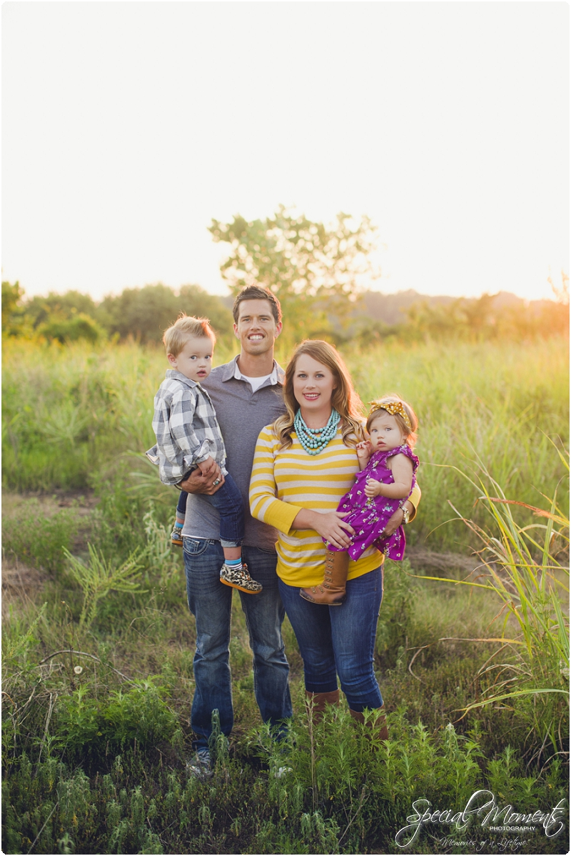 southern family portraits, fort smith arkansas photographer , ft smith photography_0048