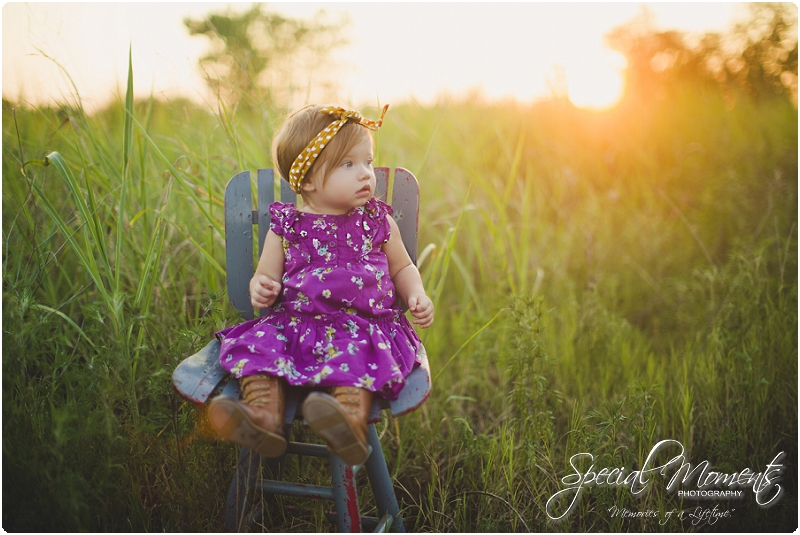 southern family portraits, fort smith arkansas photographer , ft smith photography_0049