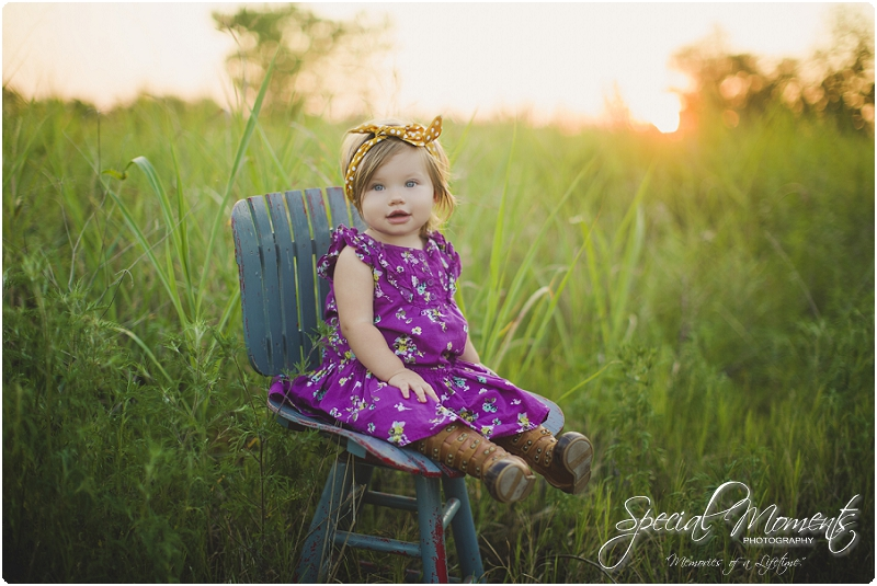 southern family portraits, fort smith arkansas photographer , ft smith photography_0050