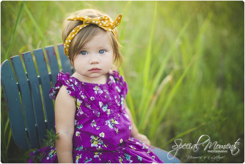 southern family portraits, fort smith arkansas photographer , ft smith photography_0051