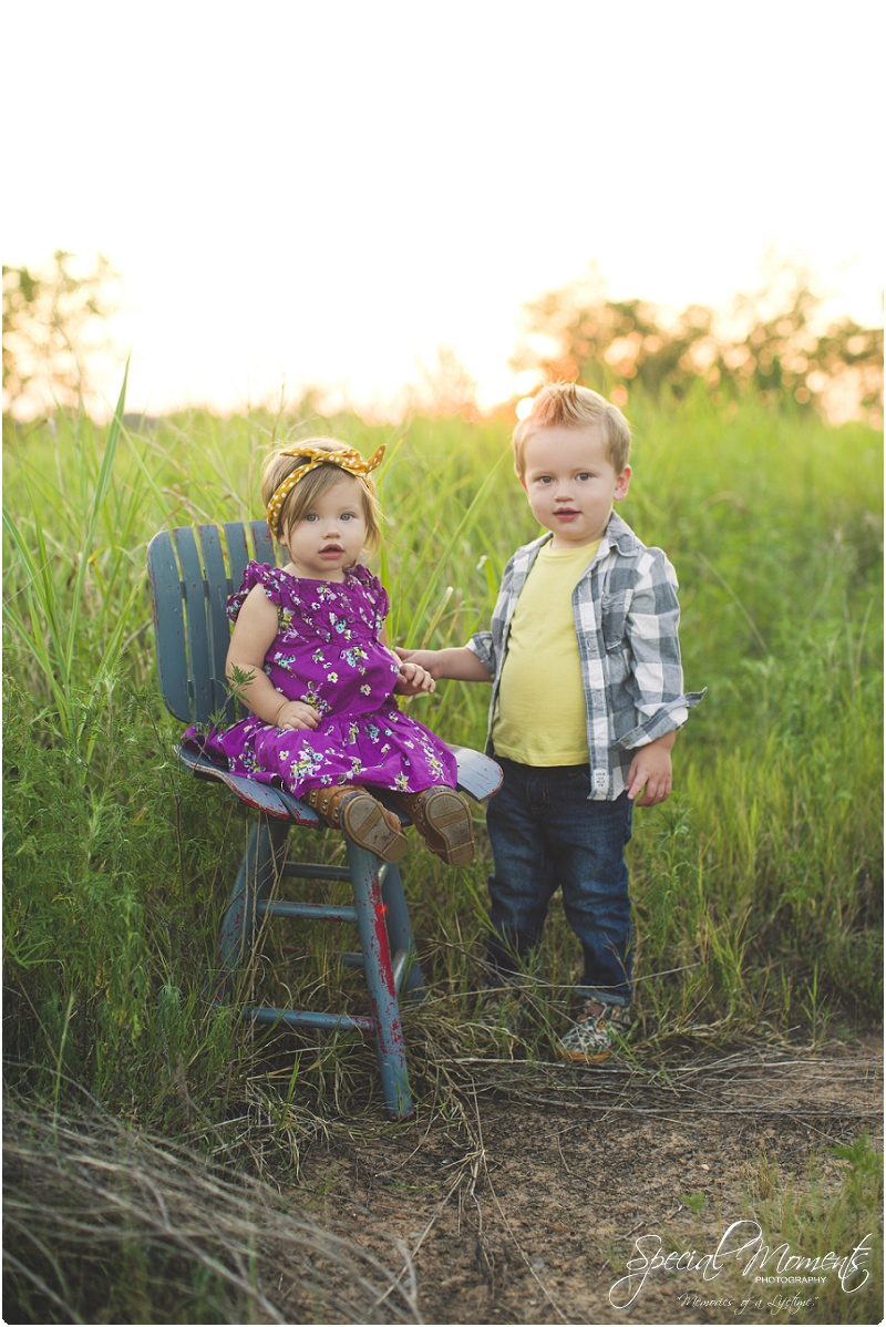 southern family portraits, fort smith arkansas photographer , ft smith photography_0053