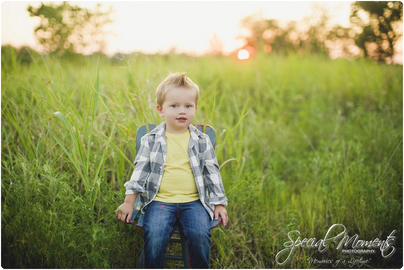 southern family portraits, fort smith arkansas photographer , ft smith photography_0054