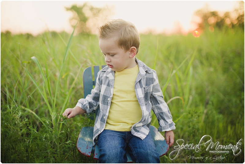 southern family portraits, fort smith arkansas photographer , ft smith photography_0056