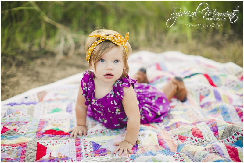 southern family portraits, fort smith arkansas photographer , ft smith photography_0058