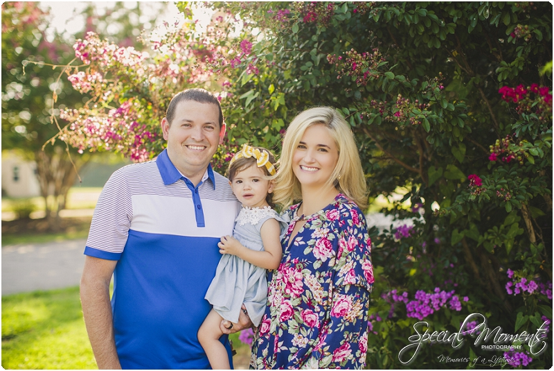 southern family portraits, fort smith arkansas photographer , ft smith photography_0083