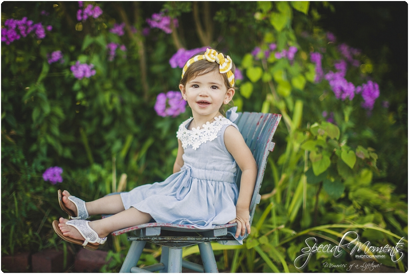 southern family portraits, fort smith arkansas photographer , ft smith photography_0085