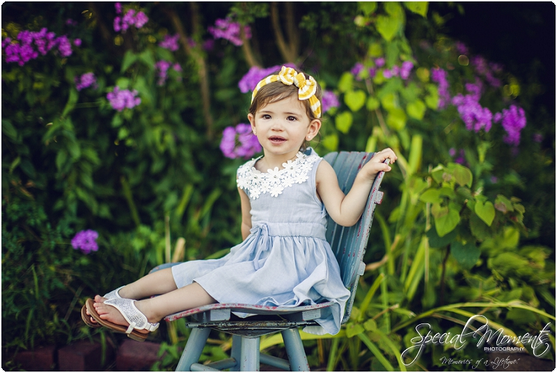 southern family portraits, fort smith arkansas photographer , ft smith photography_0086