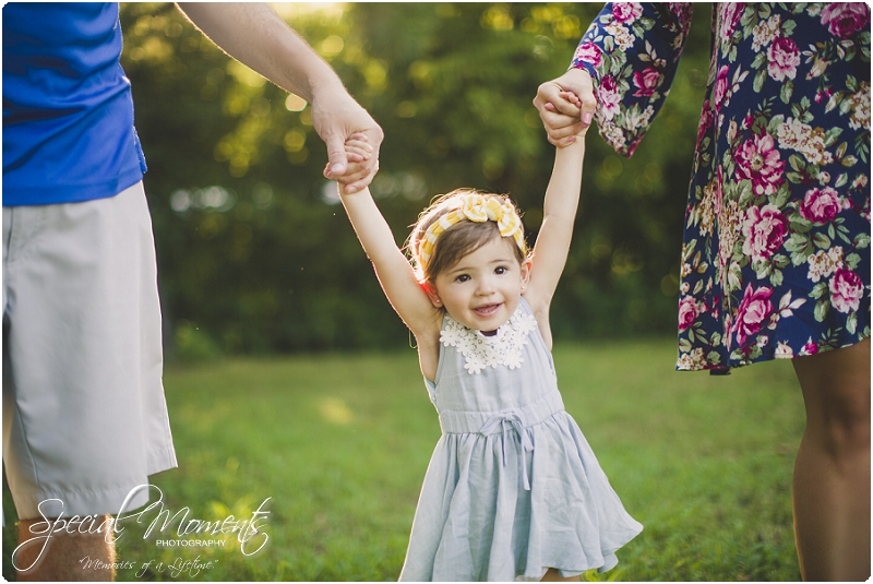 southern family portraits, fort smith arkansas photographer , ft smith photography_0093