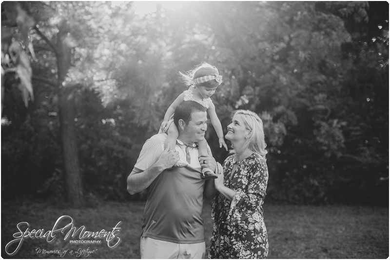 southern family portraits, fort smith arkansas photographer , ft smith photography_0094