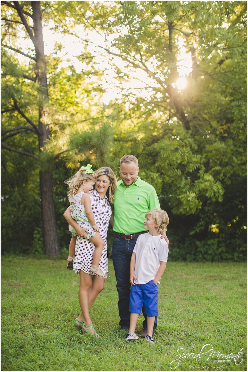 southern family portraits, fort smith arkansas photographer , ft smith photography_0097