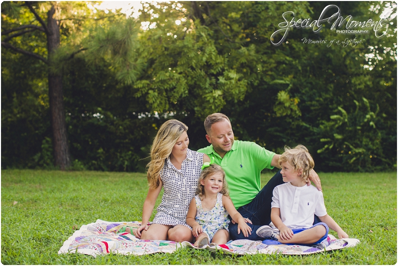 southern family portraits, fort smith arkansas photographer , ft smith photography_0099