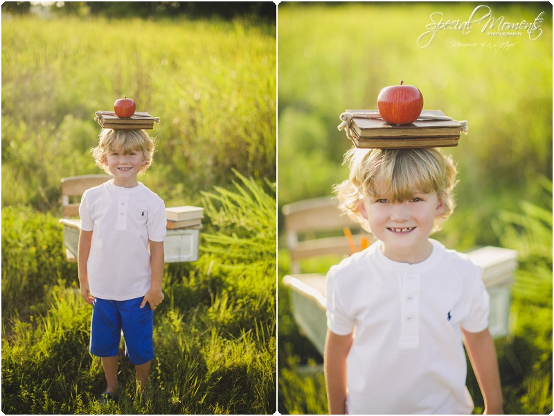 southern family portraits, fort smith arkansas photographer , ft smith photography_0103