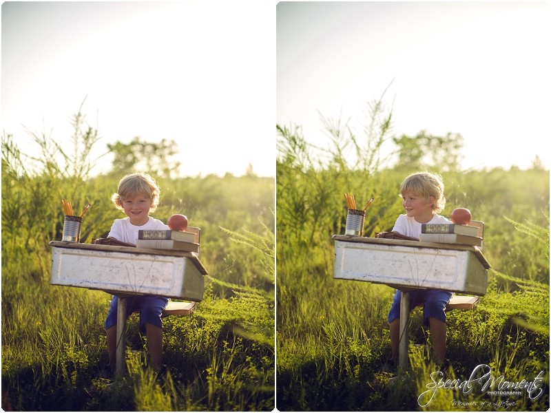 southern family portraits, fort smith arkansas photographer , ft smith photography_0105